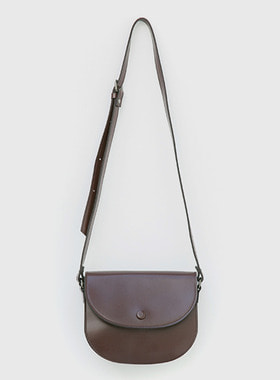 Modern classic leather bag 패션쇼핑몰 모스빈(Mossbean)
