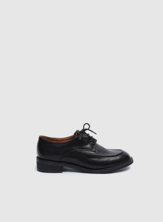 Pipe simple loafer 패션쇼핑몰 모스빈(Mossbean)
